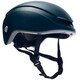 Brooks Island Helmet octane/grey